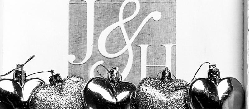 J&H Box Lid